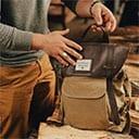Link: Bags & Backpacks